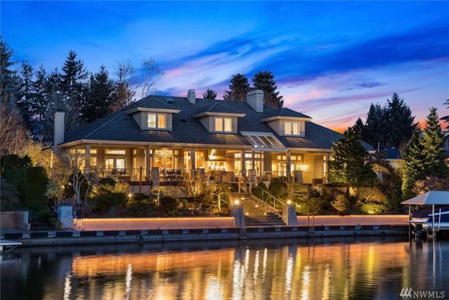 47 Skagit Key, Bellevue, WA 98006 (#1244189) :: The Vija Group - Keller Williams Realty