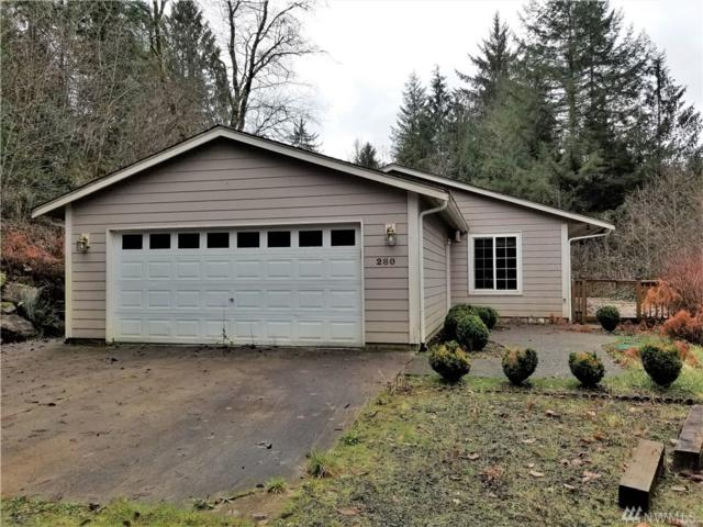280 Spruce Creek Rd, Longview, WA 98632 (#1244203) :: Brandon Nelson Partners