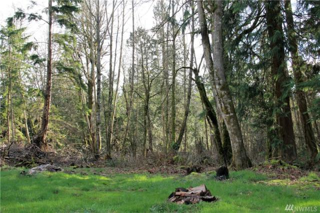 7230 206th St NW, Stanwood, WA 98292 (#1244230) :: Homes on the Sound