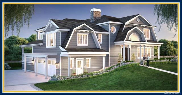 10630 SE 22nd St, Bellevue, WA 98004 (#1244246) :: The DiBello Real Estate Group
