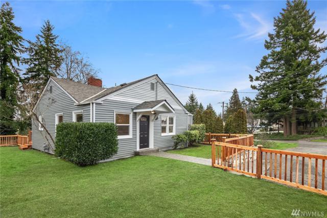 6328 Berkshire Dr, Everett, WA 98203 (#1244259) :: Homes on the Sound