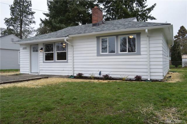 1505 118th St S, Tacoma, WA 98444 (#1244265) :: Brandon Nelson Partners