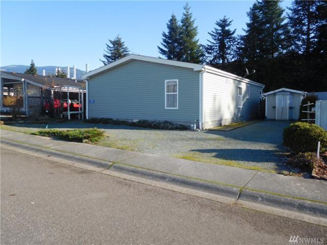 889 Carriage Ct #18, Sedro Woolley, WA 98284 (#1244271) :: Ben Kinney Real Estate Team