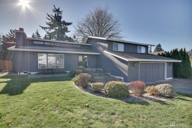 20212 29th Street Ct E, Lake Tapps, WA 98391 (#1244289) :: Homes on the Sound