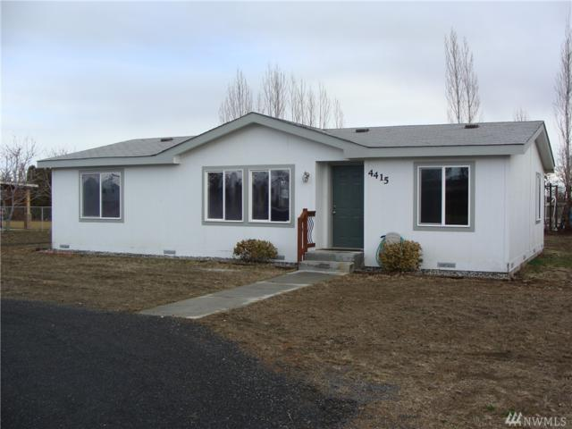 4415 Jackie Dr NE, Moses Lake, WA 98837 (#1244295) :: Homes on the Sound