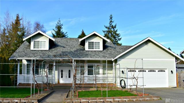 817 97th St S, Tacoma, WA 98444 (#1244299) :: Homes on the Sound