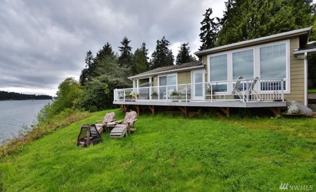 18264 Hyak Lane NE, Suquamish, WA 98392 (#1244302) :: Homes on the Sound