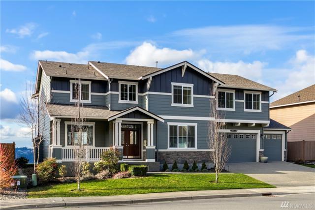 10905 174th Ave E, Bonney Lake, WA 98391 (#1244309) :: Gregg Home Group