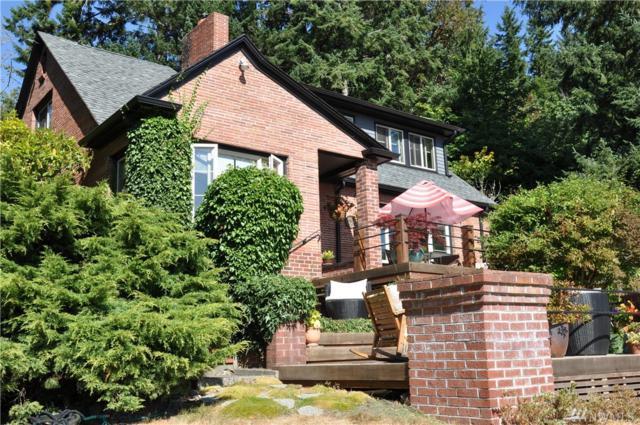 1815 B St KP, Lakebay, WA 98349 (#1244316) :: Homes on the Sound