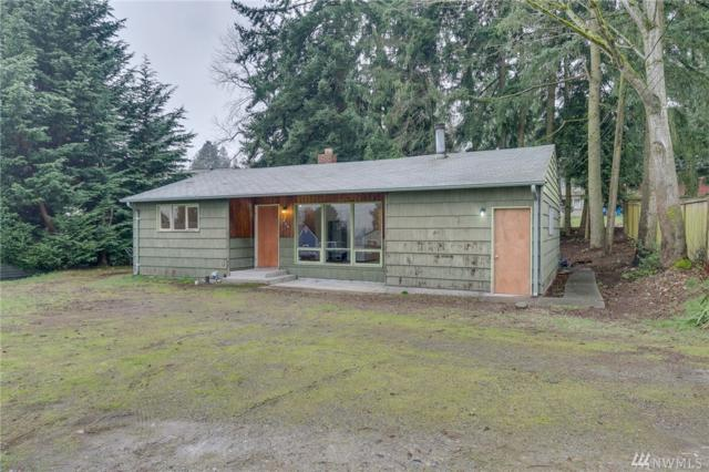 4839 S 166th St, SeaTac, WA 98188 (#1244324) :: Homes on the Sound