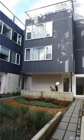 341 16th Ave E D, Seattle, WA 98112 (#1244325) :: Beach & Blvd Real Estate Group