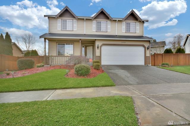 11920 128th St Ct E, Puyallup, WA 98374 (#1244327) :: The DiBello Real Estate Group