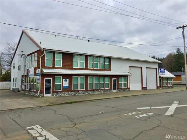 411 N 3rd, Elma, WA 98541 (#1244333) :: Pickett Street Properties
