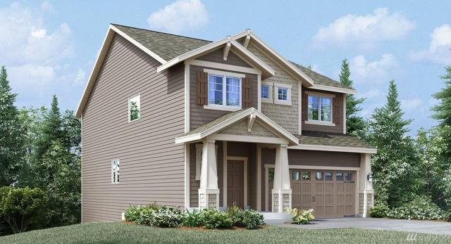 9939 15th Place SE #5, Lake Stevens, WA 98258 (#1244337) :: Better Homes and Gardens Real Estate McKenzie Group