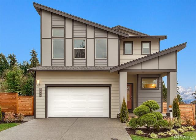 8421 31st St Ct E, Edgewood, WA 98371 (#1244345) :: Tribeca NW Real Estate