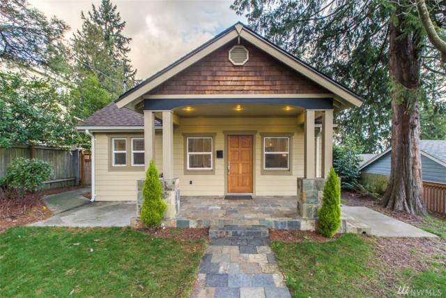 1516 NE 96th St, Seattle, WA 98115 (#1244347) :: The DiBello Real Estate Group
