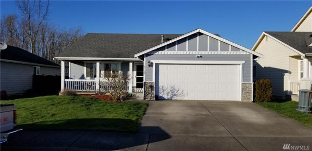 4782 Abalone, Blaine, WA 98230 (#1244348) :: Tribeca NW Real Estate