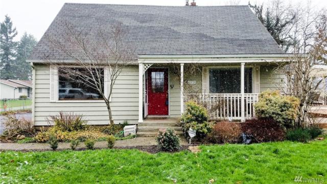 221 126th St E, Tacoma, WA 98445 (#1244362) :: Brandon Nelson Partners