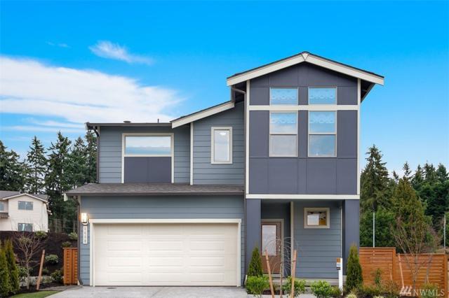 8436 31st St Ct E, Edgewood, WA 98371 (#1244366) :: Tribeca NW Real Estate