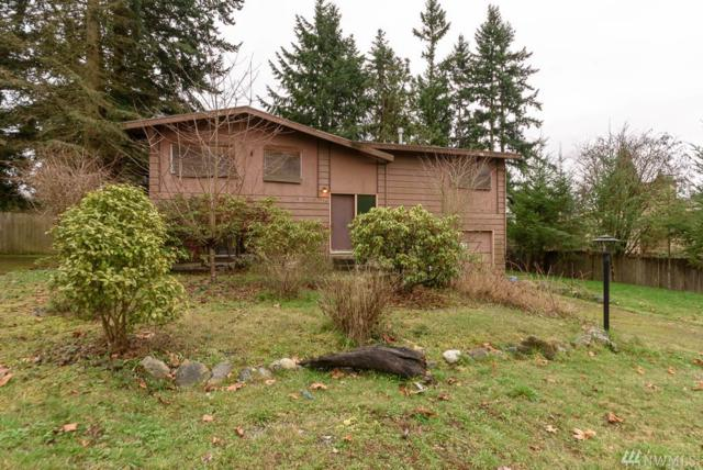 2514 199th Place SW, Lynnwood, WA 98036 (#1244389) :: The DiBello Real Estate Group