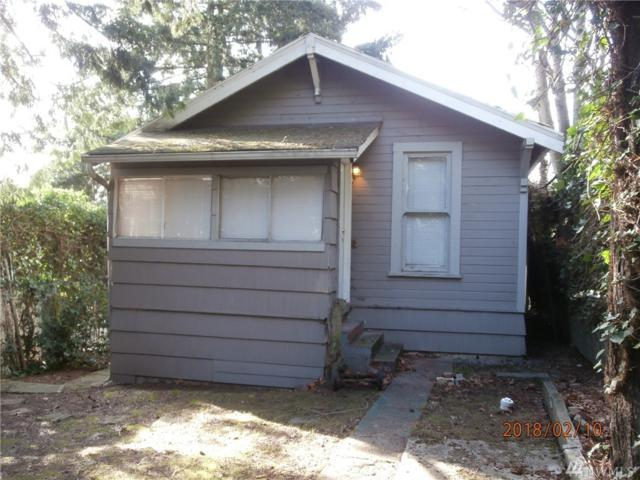 2828 S Ainsworth Ave, Tacoma, WA 98409 (#1244398) :: Homes on the Sound
