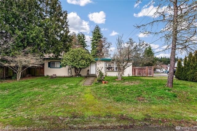 728 NE 189th St, Shoreline, WA 98155 (#1244422) :: Homes on the Sound