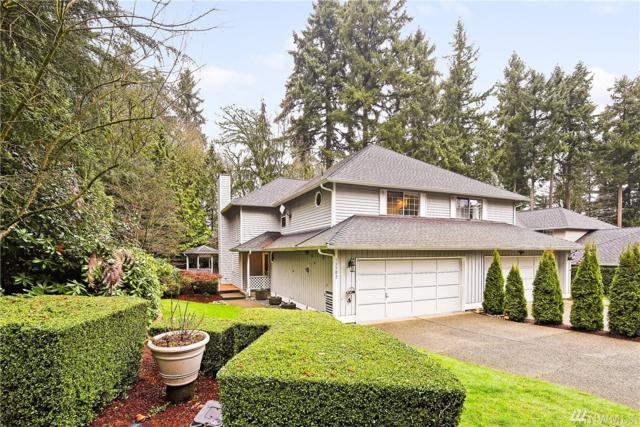 13302 NE 86th Place, Redmond, WA 98052 (#1244434) :: Homes on the Sound