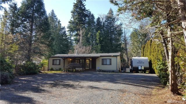 16516 West Lake Goodwin Rd, Stanwood, WA 98292 (#1244436) :: Homes on the Sound