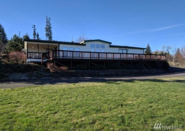 114 Segura Ridge Rd, Mossyrock, WA 98564 (#1244438) :: Brandon Nelson Partners