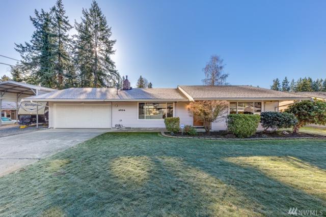 4524 106th Place NE, Marysville, WA 98271 (#1244440) :: Ben Kinney Real Estate Team
