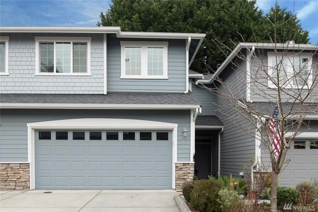909 225th Place SE, Bothell, WA 98021 (#1244443) :: Homes on the Sound