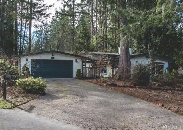 80-E Village View Dr, Allyn, WA 98524 (#1244448) :: Homes on the Sound