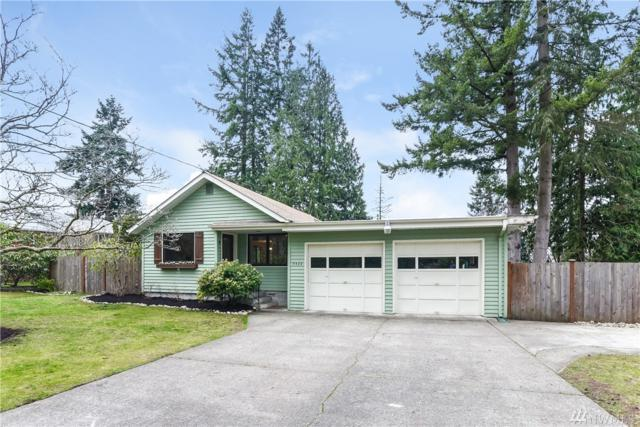 5524 West Drive, Everett, WA 98203 (#1244456) :: Homes on the Sound