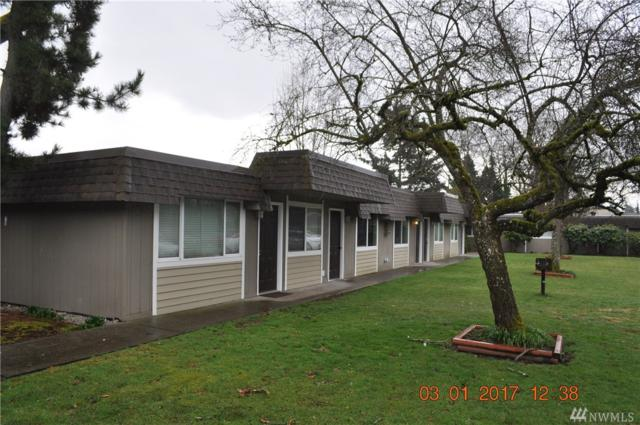 9811 Whitman Ave SW, Lakewood, WA 98499 (#1244460) :: Brandon Nelson Partners