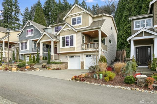 17052 143rd Place NE, Woodinville, WA 98072 (#1244461) :: Windermere Real Estate/East