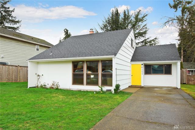 15839 16th Ave SW, Burien, WA 98166 (#1244474) :: The DiBello Real Estate Group