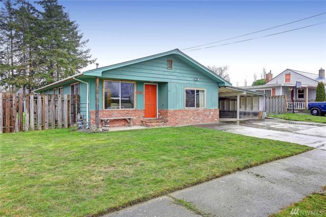 288 NE Ernst St, Oak Harbor, WA 98277 (#1244482) :: Ben Kinney Real Estate Team