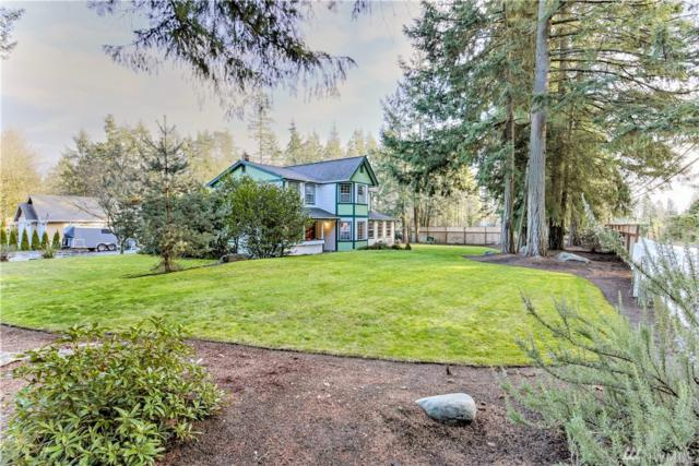 3720 53rd St NW, Gig Harbor, WA 98335 (#1244484) :: Kimberly Gartland Group