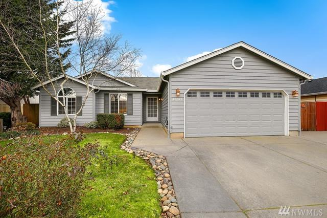 16310 NE 81st St, Vancouver, WA 98682 (#1244490) :: Homes on the Sound