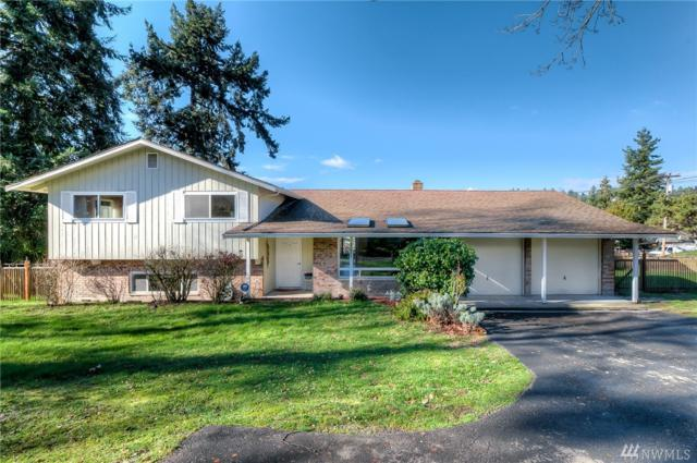 17901 Riviera Place SW, Normandy Park, WA 98166 (#1244492) :: Homes on the Sound
