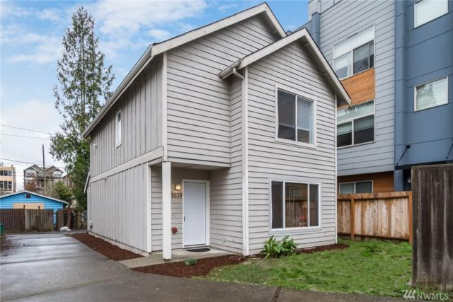 9039 17th Ave SW, Seattle, WA 98106 (#1244493) :: Homes on the Sound
