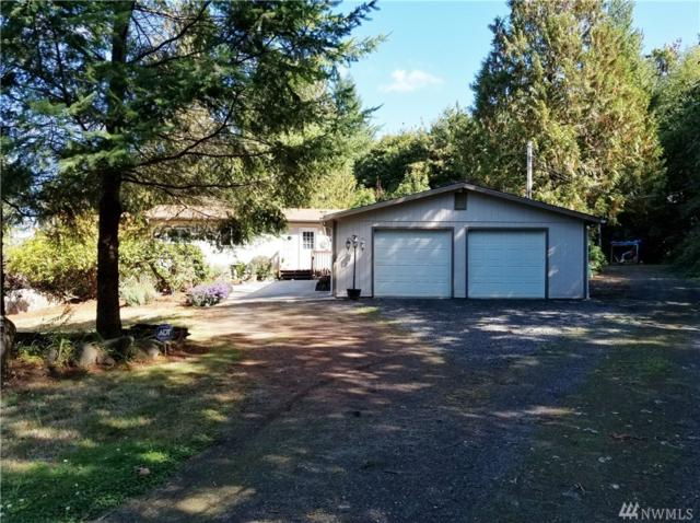 241-E Rasor Rd, Belfair, WA 98528 (#1244500) :: Tribeca NW Real Estate