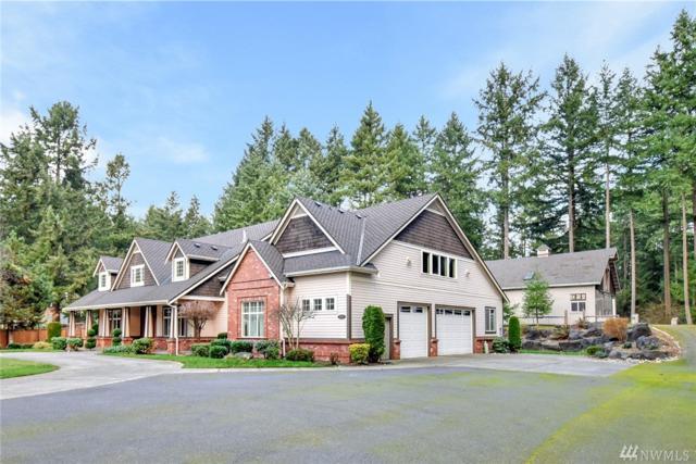 5355 Bridgeport Wy W, University Place, WA 98467 (#1244502) :: Keller Williams - Shook Home Group