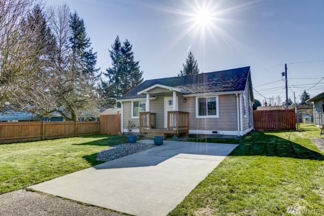 1224 E 70th St, Tacoma, WA 98404 (#1244515) :: Brandon Nelson Partners