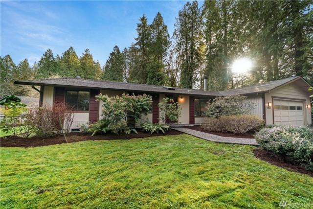3069 Aspinwall Rd NW, Olympia, WA 98502 (#1244542) :: Homes on the Sound
