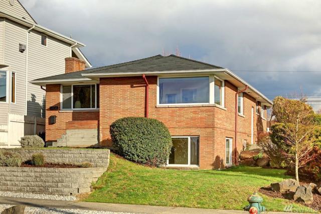 5456 36th Ave SW, Seattle, WA 98126 (#1244543) :: The DiBello Real Estate Group