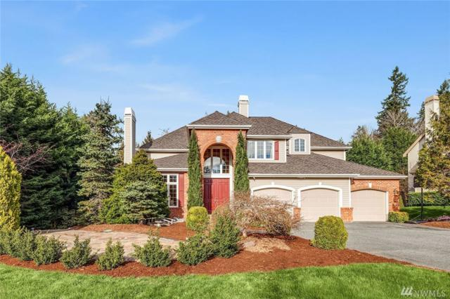 20902 SE 2nd Place, Sammamish, WA 98074 (#1244554) :: Brandon Nelson Partners