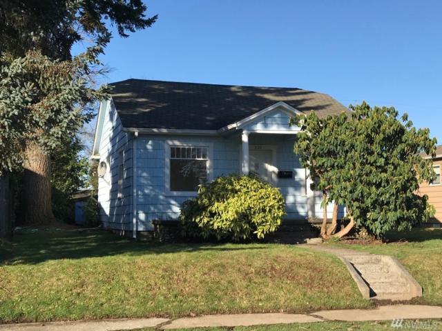 221 Thomas St NW, Olympia, WA 98502 (#1244558) :: Tribeca NW Real Estate