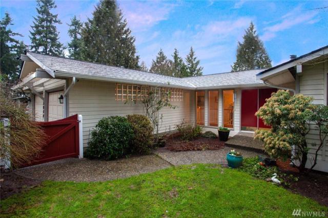 3040 112th Ave SE, Bellevue, WA 98004 (#1244559) :: The DiBello Real Estate Group