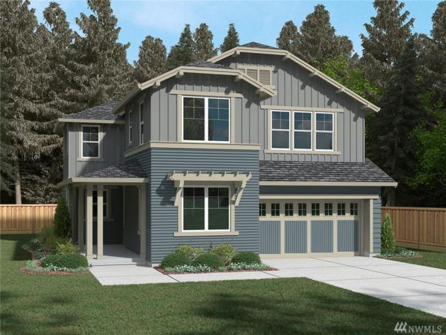 18861 Colwood Ave NE, Poulsbo, WA 98370 (#1244583) :: Mike & Sandi Nelson Real Estate
